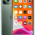 Apple iPhone 11 Pro Max 256GB, 4GB RAM