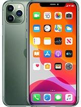 Apple iPhone 11 Pro Max 512GB, 4GB RAM