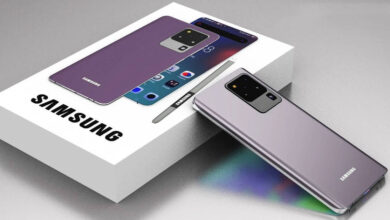 Samsung Galaxy A12s Specifications