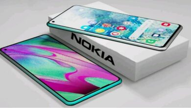 Specifications of Nokia C30 vs Oppo A16