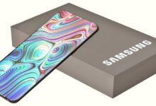 Samsung Galaxy A52s 5G Specifications