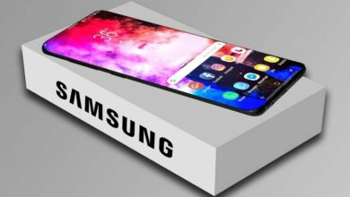 Specifications of the Samsung Galaxy A12 Nacho