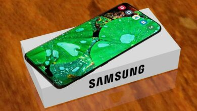 Specifications of the Samsung Galaxy M31s vs.  I live Y53s