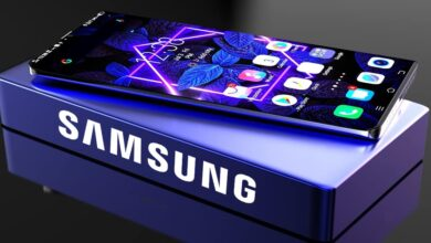 Specifications of the Samsung Galaxy X Pro 2021